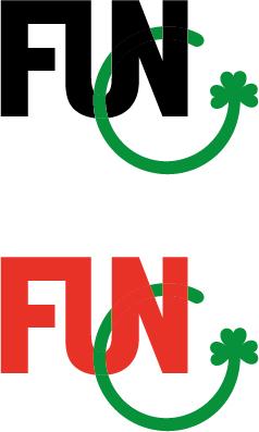 FUN-C