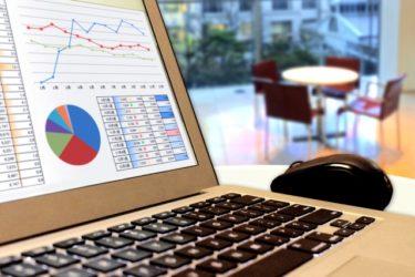 Excel使いになりつつある日々。